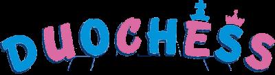 Duochess Logo
