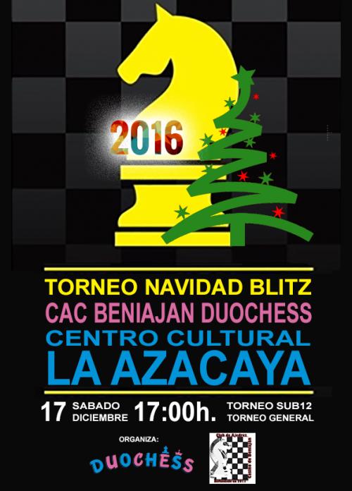 torneo-navidad2