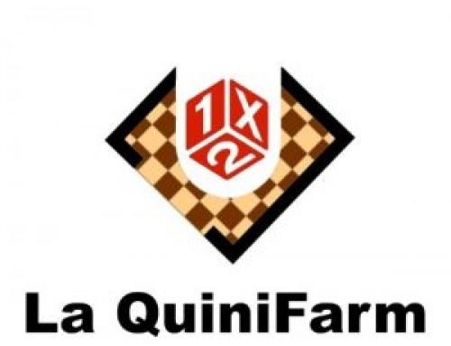 QuiniFarm 2017