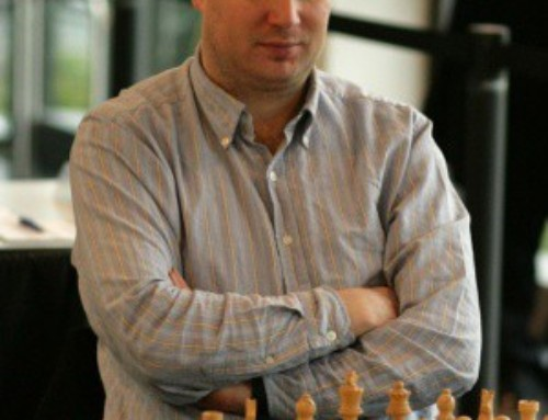 Shirov ficha por el CACBeniajan