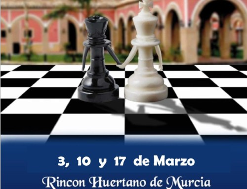 XXIV Campeonato Regional De Ajedrez Por Edades  Sub 08 A Sub 18