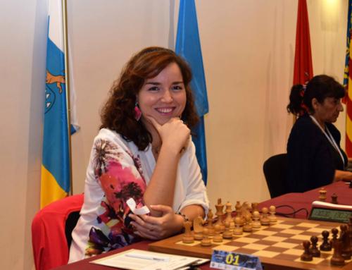 Sabrina Vega, premio Reina Sofía por su gran gesto de nobleza