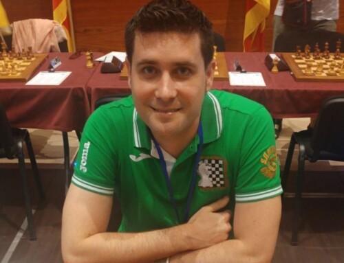 ¡JOSÉ CARLOS IBARRA en la Copa Dicharachera!