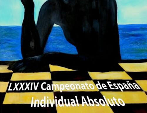 Campeonato de España Absoluto y Femenino 2019 en Marbella.